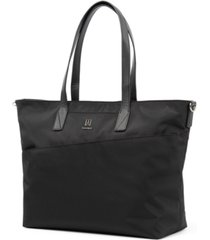 travelpro pathways 2.0 ladies tote, created for macy's