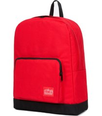 manhattan portage downtown gravesend backpack