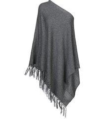 emily fullerton capes & ponchos