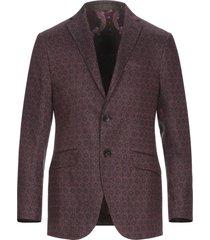 etro suit jackets