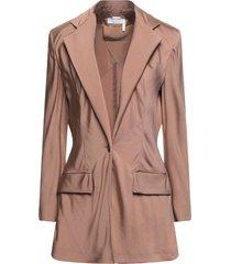 chloé suit jackets