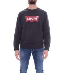 sweater levis 17895