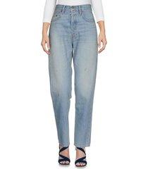 elizabeth and james jeans