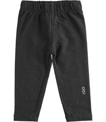 41552 leggings