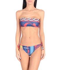 duerruote bikinis