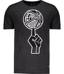 19bf8d1f6b532 Camisetas - Masculino - 38 produtos - Jak Jil