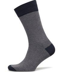 egtved socks, bamboo sockor strumpor grå egtved