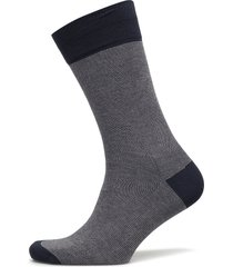egtved socks, bamboo underwear socks regular socks grå egtved