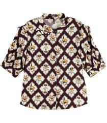 shortsleeve shirt