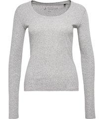opus basic shirt daily j