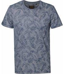 shirt -5147