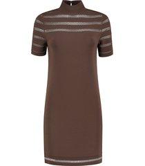 kacy dress - n7-482 1905 5506