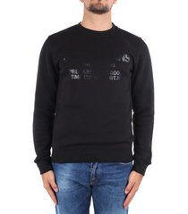 sweater replay m3245 000 22706