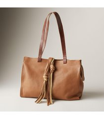 becca satchel