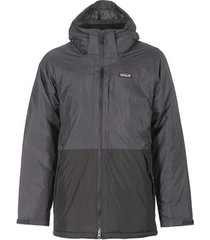 parka jas patagonia m's insulated torrentshell parka