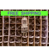 electric scented oil tart warmer 12 bulb 35 watt  halogen light replacement pack