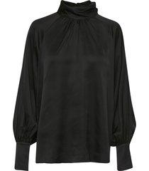 balina blouse
