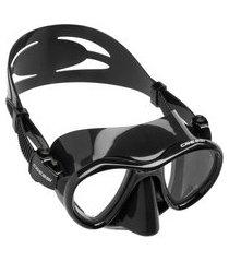 máscara de mergulho cressi metis