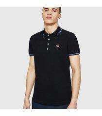 camiseta  para hombre t-randy-new