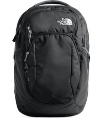 mochila pivoter negro the north face
