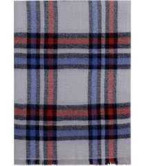 isabel marant suzanne wool and cashemere scarf