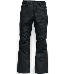 pantalon sally negro the north face
