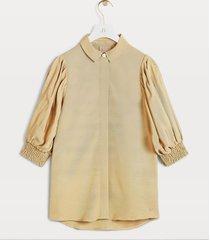 josh v vivian blouse
