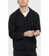 nn.07 rob blazer 1045 jackor black