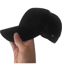 eh sombrero anti-vaho con máscara para de la epidemia 1 pieza