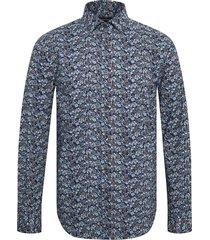 30204974 matrostol b1 191235 shirt