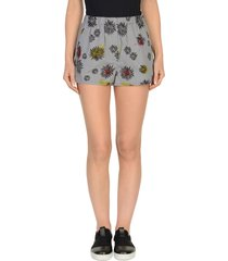 tomas maier shorts