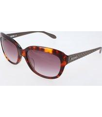 gafas de sol moschino moschino mo 77802 02
