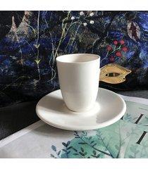 filiżanka porcelanowa espresso