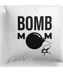 poduszka bomb mom