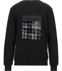 francois martin cross sweatshirts