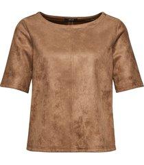 opus shirt blouse fakima