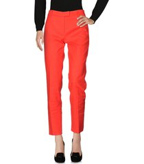 boutique moschino casual pants