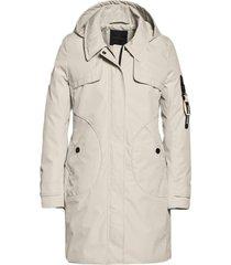 creenstone coat cs00630211