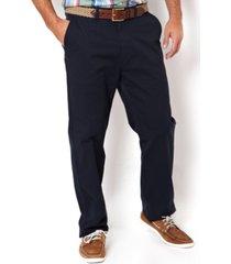 nautica lightweight beacon pants
