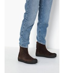shepherd elin outdoor flat boots