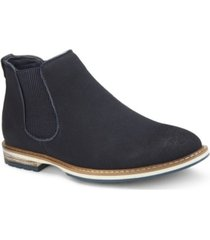 xray men's the benson dress boot chelsea men's shoes