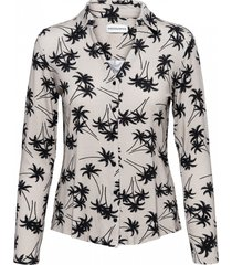 &co woman blouse bl137-z vayen