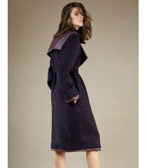 płaszcz madden