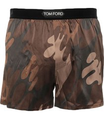 tom ford boxers