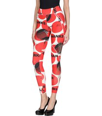 stella mccartney leggings