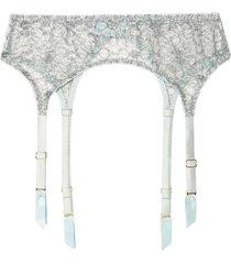 myla bustiers, corsets & suspenders