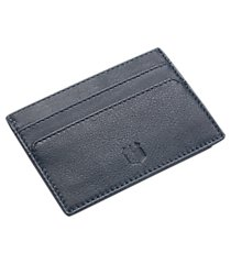 jos. a. bank rfid card case clearance