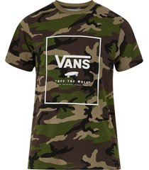 t-shirt mn print box
