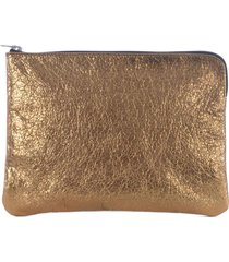 golden goose clutch