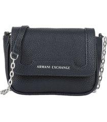 armani exchange handbags